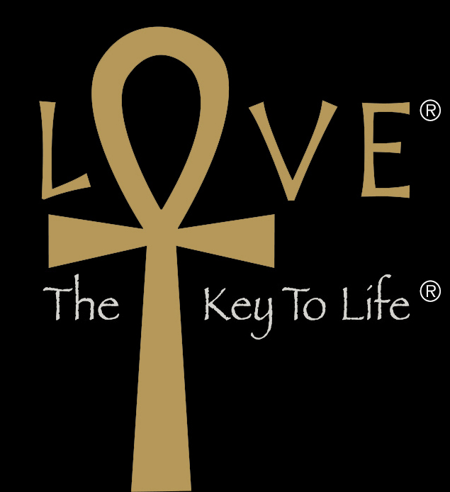Love, The Key To Life